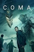 Coma - Movie Cover (xs thumbnail)