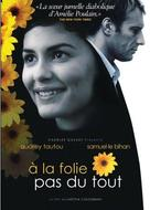 À la folie... pas du tout - French Movie Cover (xs thumbnail)