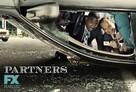 """Partners"" - Movie Poster (xs thumbnail)"