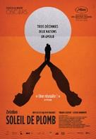 Zvizdan - Canadian Movie Poster (xs thumbnail)