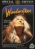 Windwalker - Movie Cover (xs thumbnail)