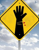 Wristcutters: A Love Story - Key art (xs thumbnail)