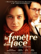La finestra di fronte - French Movie Cover (xs thumbnail)