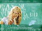 L'oiseau - British Movie Poster (xs thumbnail)