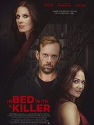 A Deadly Romance - Movie Poster (xs thumbnail)