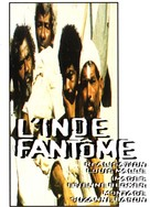 """""""L'Inde fantôme"""" - French Movie Cover (xs thumbnail)"""