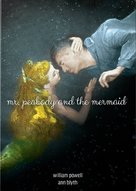 Mr. Peabody and the Mermaid - DVD cover (xs thumbnail)