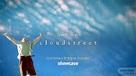 """Cloudstreet"" - Australian poster (xs thumbnail)"