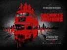 Cockneys vs Zombies - Movie Poster (xs thumbnail)