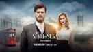 """""""Kurt Seyit ve Sura"""" - Turkish Movie Poster (xs thumbnail)"""