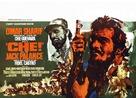 Che! - Belgian Movie Poster (xs thumbnail)