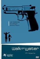Walk On Water - DVD cover (xs thumbnail)