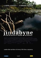 Jindabyne - Dutch Movie Poster (xs thumbnail)