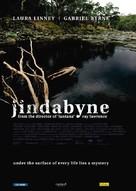 Jindabyne - Dutch Movie Poster (xs thumbnail)