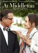 At Middleton - DVD movie cover (xs thumbnail)