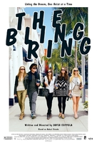 The Bling Ring - Movie Poster (xs thumbnail)