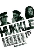 Hukkle - Movie Poster (xs thumbnail)