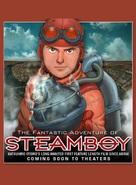 Suchîmubôi - Movie Poster (xs thumbnail)