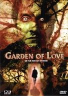 Garden of Love - Austrian DVD cover (xs thumbnail)