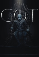 """Game of Thrones"" - Key art (xs thumbnail)"