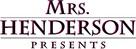 Mrs. Henderson Presents - Logo (xs thumbnail)
