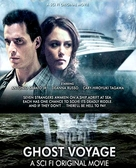 Ghost Voyage - Movie Cover (xs thumbnail)