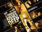 A Thousand Kisses Deep - British Movie Poster (xs thumbnail)
