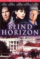 Blind Horizon - poster (xs thumbnail)