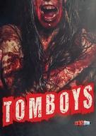 Tomboys - Movie Cover (xs thumbnail)