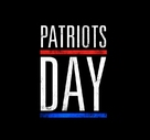 Patriots Day - Logo (xs thumbnail)