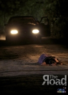 The Road - Philippine Movie Poster (xs thumbnail)
