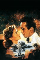 Casablanca - Key art (xs thumbnail)