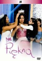 Beautiful - Polish Movie Cover (xs thumbnail)