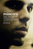 Máncora - Movie Poster (xs thumbnail)