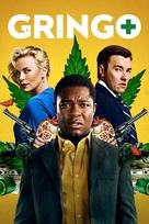 Gringo - Movie Cover (xs thumbnail)