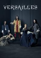 """Versailles"" - Movie Poster (xs thumbnail)"