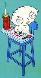 """Family Guy"" - poster (xs thumbnail)"