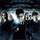 Harry Potter and the Order of the Phoenix - Key art (xs thumbnail)