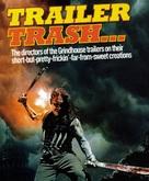 Machete - Movie Poster (xs thumbnail)