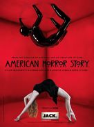 """American Horror Story"" - Philippine Movie Poster (xs thumbnail)"