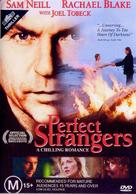 Perfect Strangers - Australian Movie Cover (xs thumbnail)