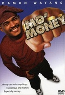 Mo' Money - Movie Cover (xs thumbnail)