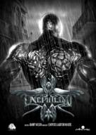 Nephilim - Movie Poster (xs thumbnail)