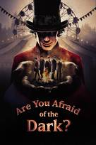 """Are You Afraid of the Dark?"" - Video on demand movie cover (xs thumbnail)"