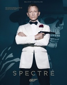 Spectre - Movie Cover (xs thumbnail)