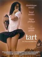 Tart - Movie Poster (xs thumbnail)