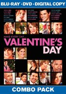 Valentine's Day - Movie Cover (xs thumbnail)