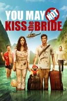 You May Not Kiss the Bride - Movie Poster (xs thumbnail)