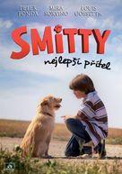 Smitty - Czech DVD cover (xs thumbnail)