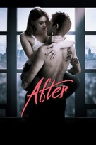 After - Australian Movie Cover (xs thumbnail)